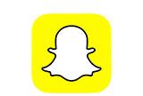 Social Zense arbetar med Snapchat