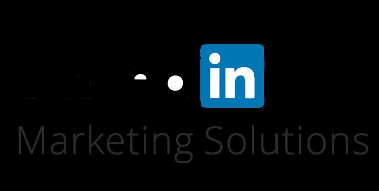 Social Zense certifierade i LinkedIn