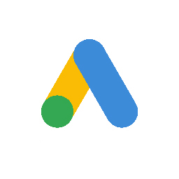 Google Ads (fd Google Adwords)